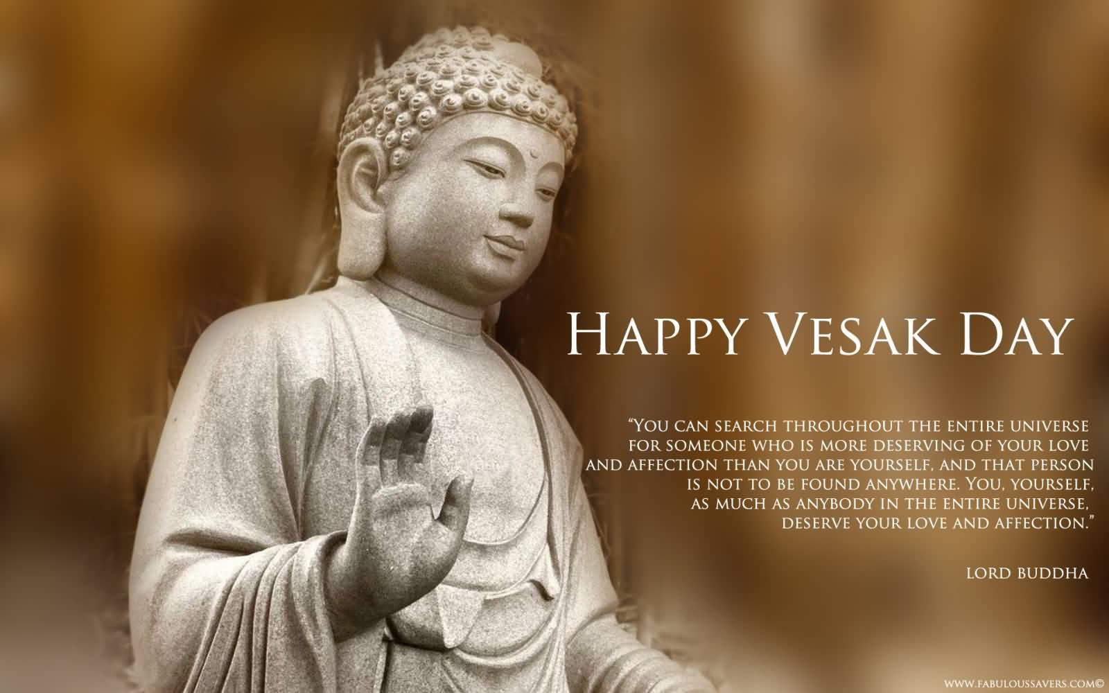 Wesak Wallpaper Hd 50 Best Vesak Day Wish Pictures And Photos
