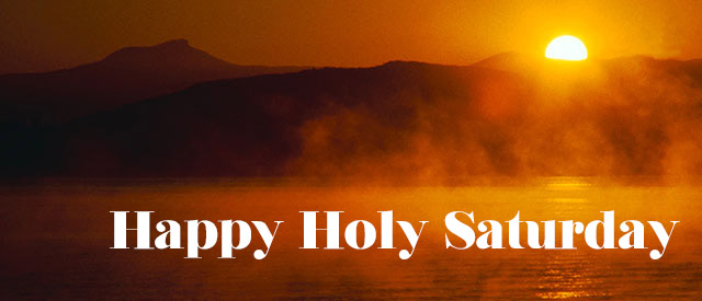 Jesus Wallpapers And Quotes 45 Beautiful Holy Saturday Wish Pictures