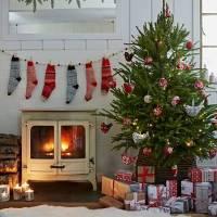 50+ Incredible Christmas Decoration Ideas