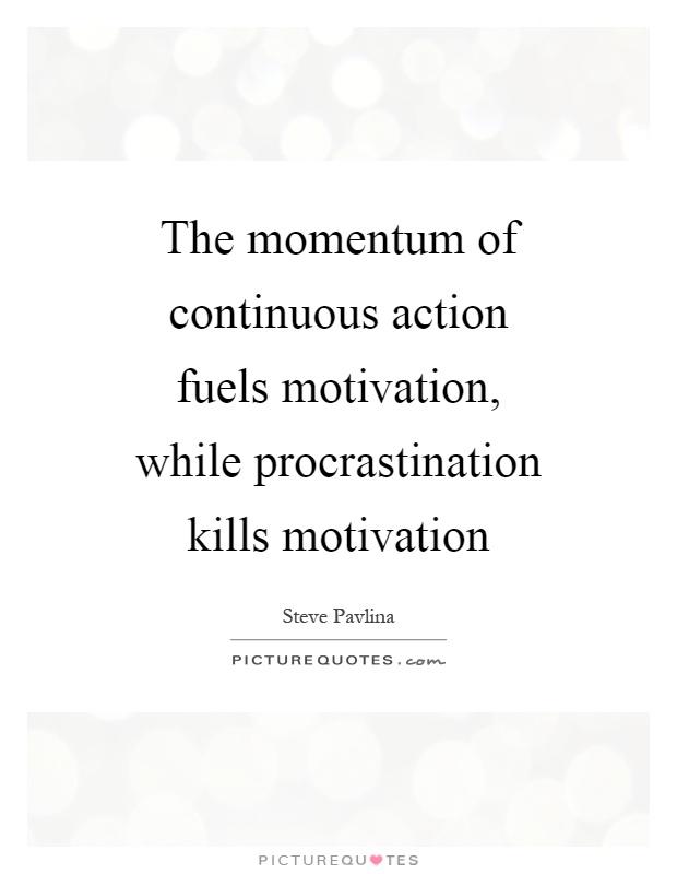 Procrastination Quotes - Askideas - quotes about procrastination