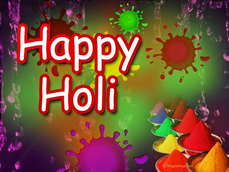 Hardik 3d Name Wallpaper 50 Most Beautiful Holi 2017 Wish Pictures And Images