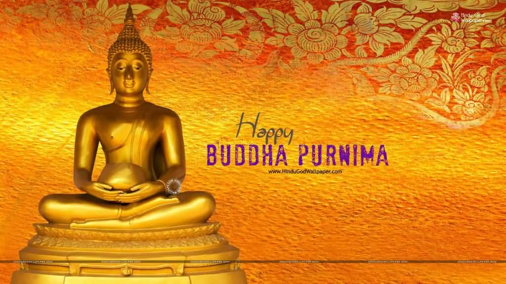 Wesak Wallpaper Hd 35 Best Buddha Purnima Wish Pictures And Images