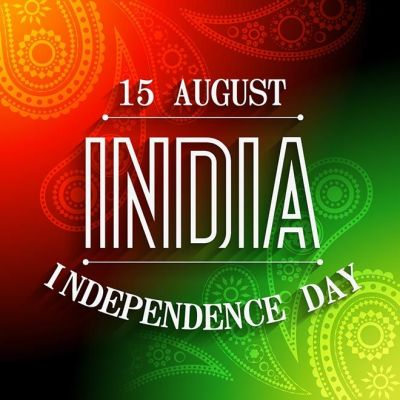50+ Adorable India Independence Day 2017 Wish Pictures And Images