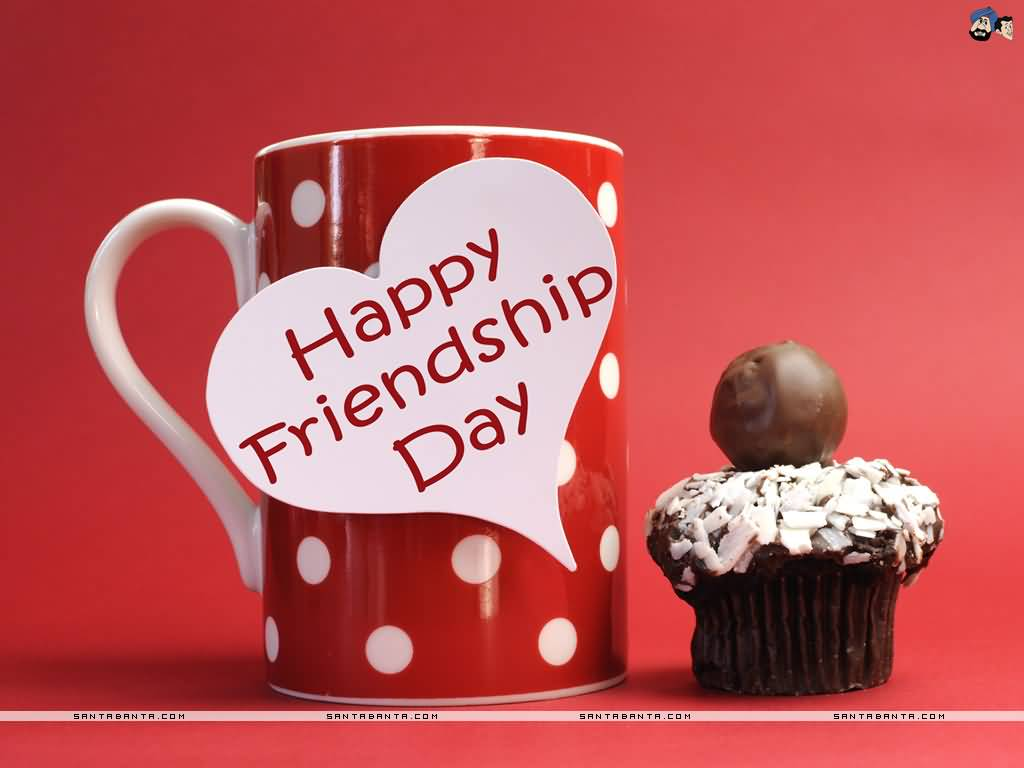 Chinese Cute Girl Hd Wallpaper 40 Most Beautiful Friendship Day Pictures And Messages