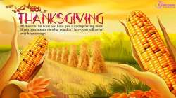 Small Of Have A Happy Thanksgiving