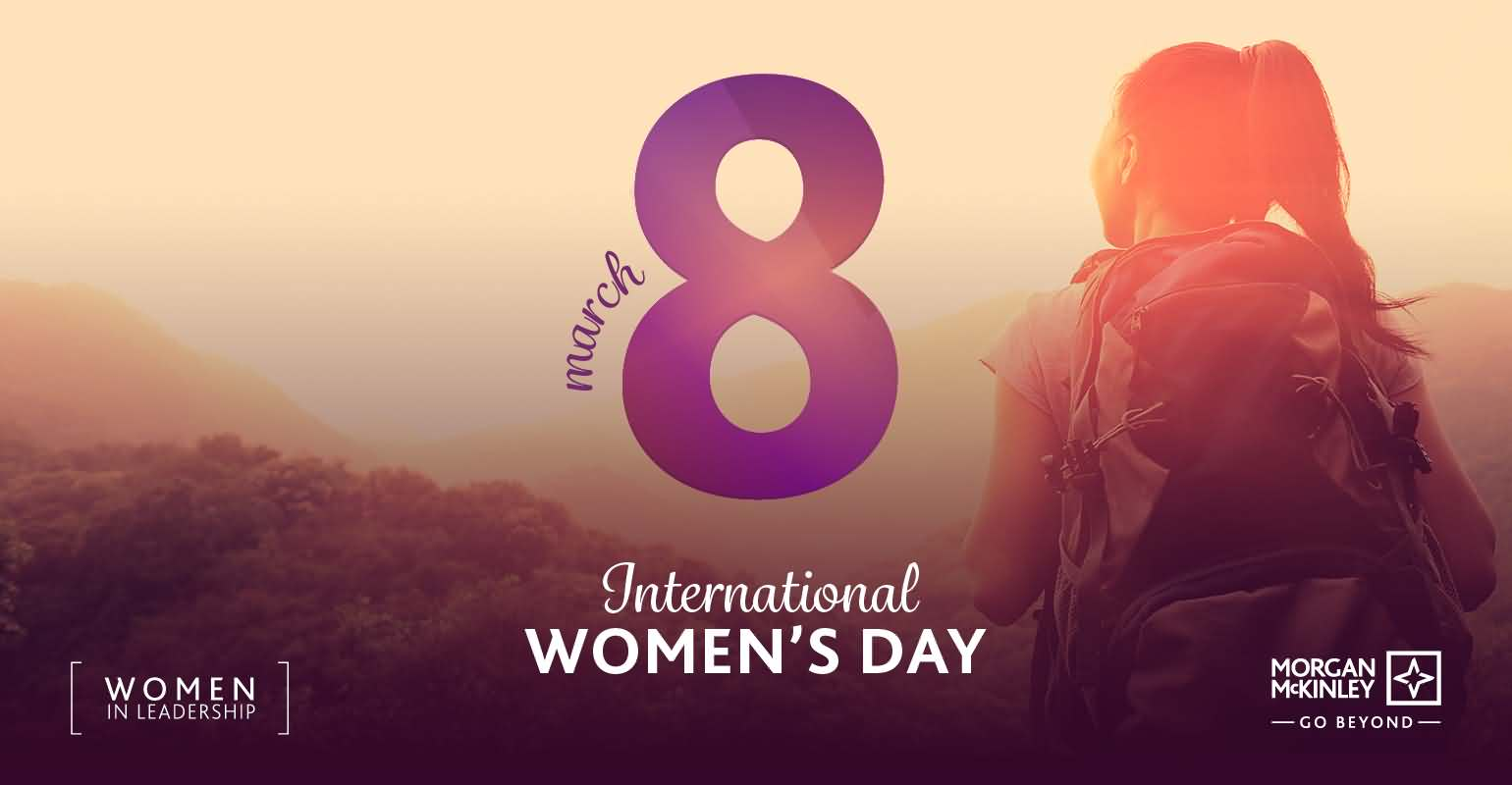 Whatsapp Wallpaper Love Quotes 110 Best International Women S Day 2018 Greeting Pictures