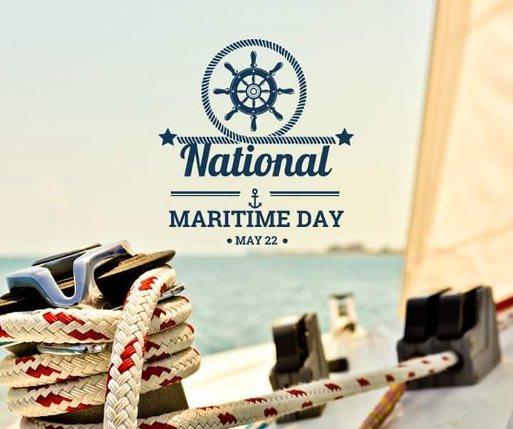 Whatsapp Wallpaper Love Quotes 35 Best National Maritime Day 2018 Pictures And Photos