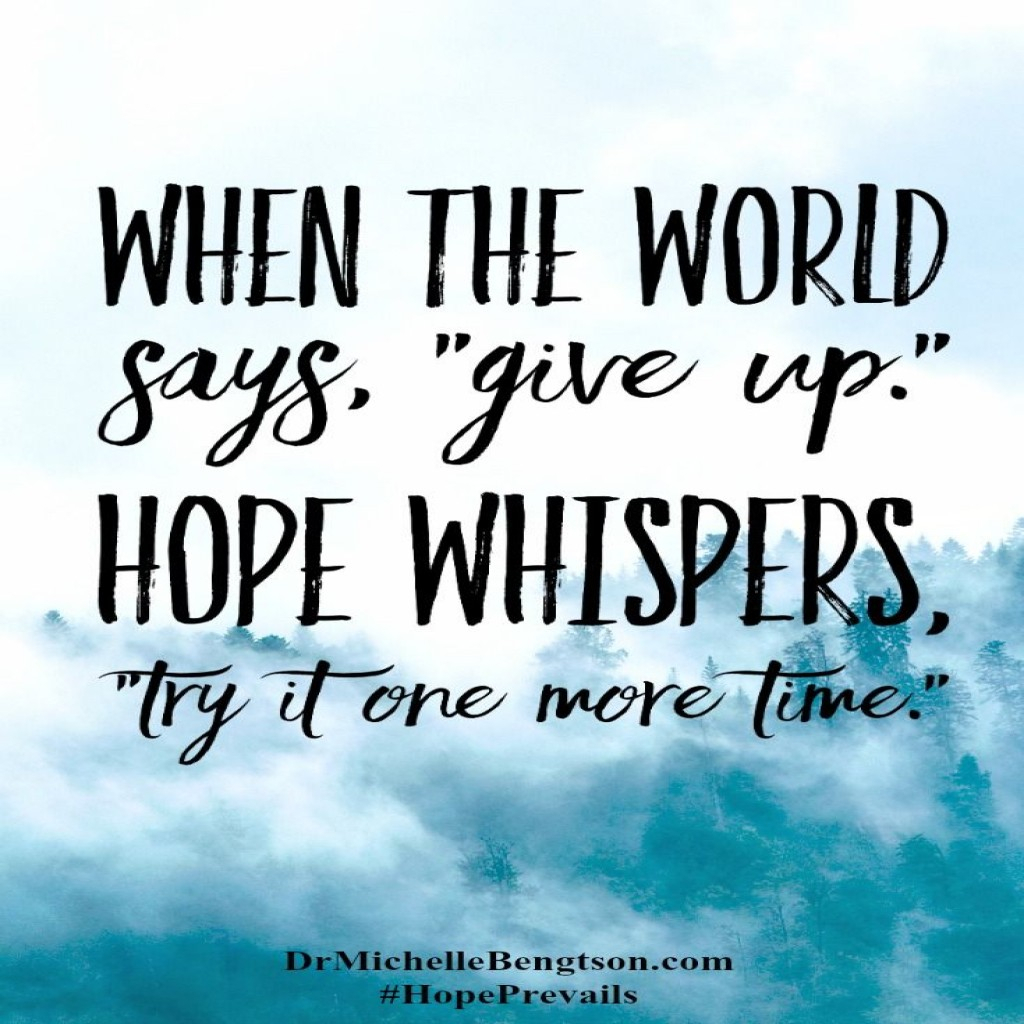 Bible Quotes Wallpaper Desktop Life Of Pi Hope Quotes Best Of Life Of Pi Inspirational Quotes