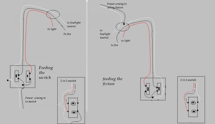 light switch wiring diagram as well bathroom fan light switch wiring