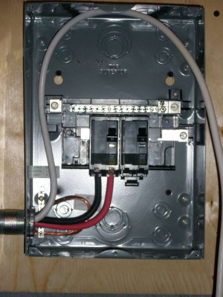 hot springs hot tub wiring diagram catalina spas swim spas and hot