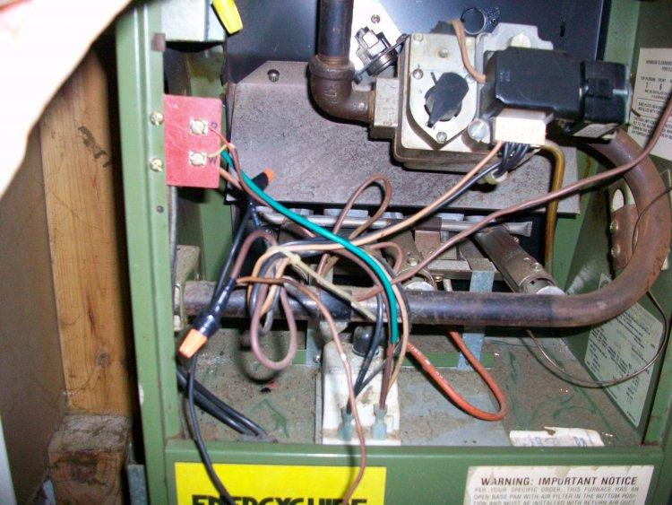 ruud electric furnace wiring schematic ruud ac wiring diagram ruud