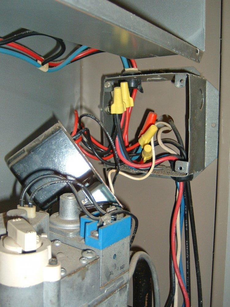 magic chef gas furnace control wiring diagram wiring diagram article Magic Chef Oven Parts
