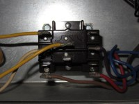 Coleman electric furnace troubleshooting