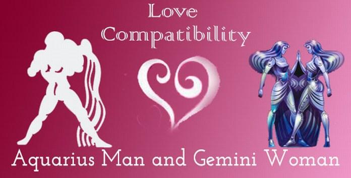 Scorpio Woman Aquarius Man Love Compatibility Hookup To