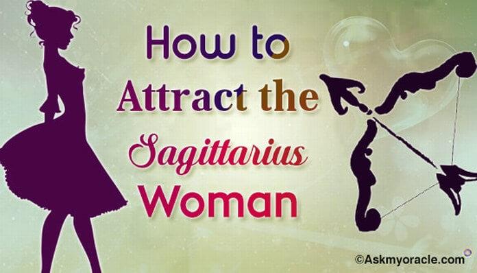 Sagittarius 2017 Yearly Horoscope