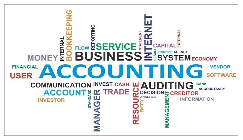 Essential Aspects of Accounting for Your Businesses