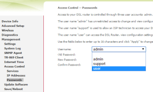 modem_default_login_pass