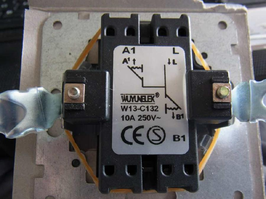somfy wiring diagram ask the trades electric aawning switch wiring