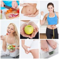 Top 10 Nutrition Tips for Weight Loss Success