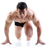 Speed & Endurance Training: Taking it to the Next Level