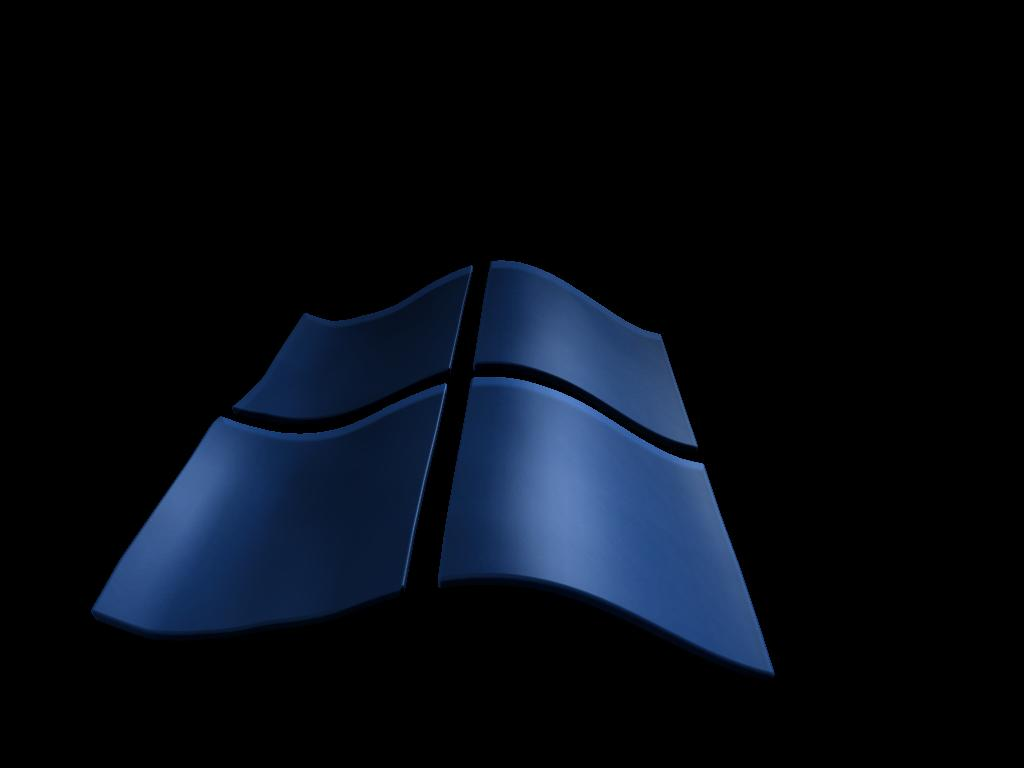 3d Wallpapers Download For Windows Xp Download All New Official Windows Xp Logo 3d Screensaver