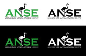 Muestras logo Anse PNG