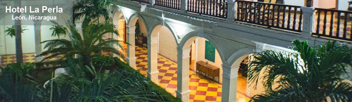 5Hotel_Camino_Real_piscina_22