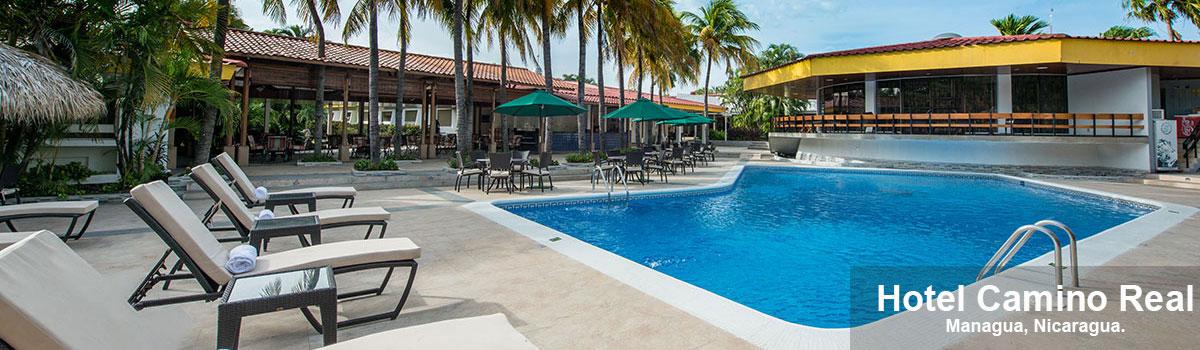 Hotel_Camino_Real_piscina_23