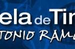 2007 Escuela de Timple Jose Antonio Ramos, metodo atraves de Internet Jose Antonio Ramos.