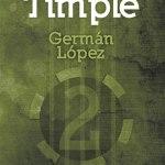 2012 Partituras para Timple 2 Germán Lopez.