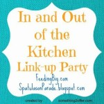 Link-up Party ~ Let's Have Some Fun!