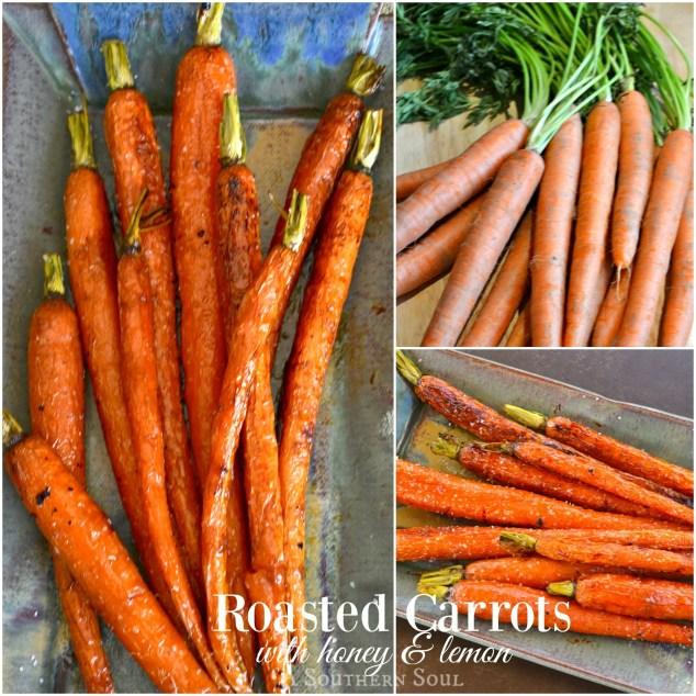 roasted-carrots-fb