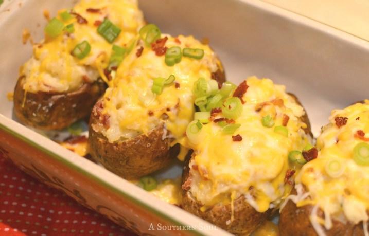 bakes-potatoes-in-dishwm