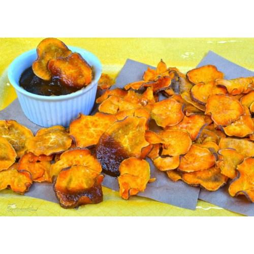 Medium Crop Of Microwaving Sweet Potato