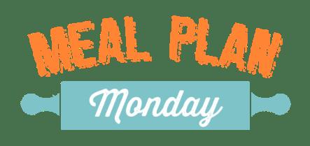 NEW - Meal Plan Logo (Donya)