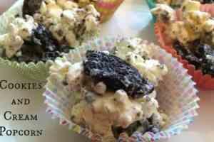 CookiesandCreamPopcorn.jpg-640x402