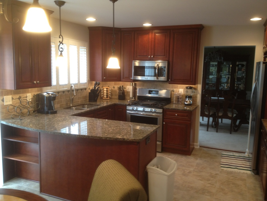contact baltimore kitchen remodeling Baltimore s Kitchen Remodeling Experts