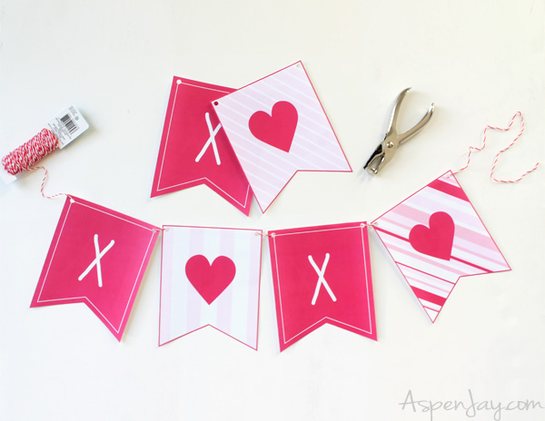 Free Valentines Couples Game Cards - Aspen Jay