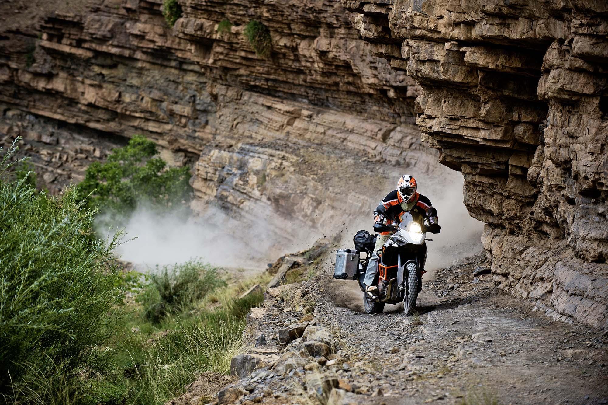 Wallpaper Hd Ducati 35 Photos Of The Ktm 1190 Adventure Asphalt Amp Rubber