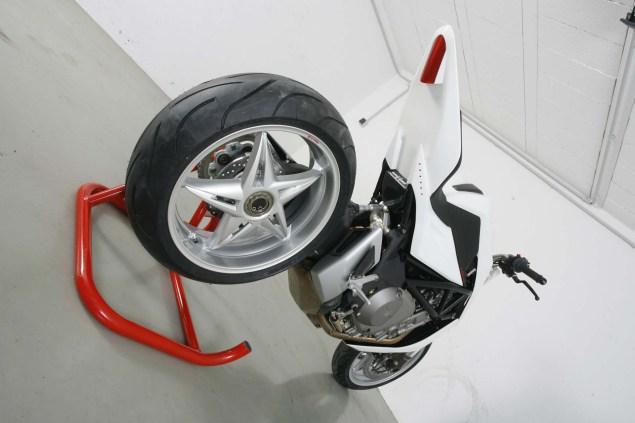 MV-Agusta-Bestiale-Yacouba-Design-06
