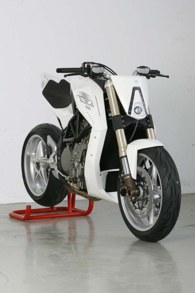 MV-Agusta-Bestiale-Yacouba-Design-08