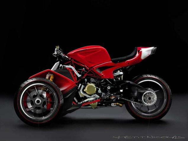 Ducati-Desmosedici-RR-trike-concept-4