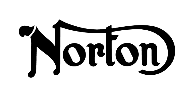 Norton is Coming to the America   Former Ducati CEO Heading Operations in USA norton logo 635x317