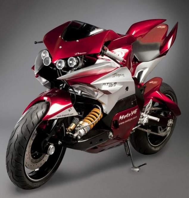 Dragon TT Atila 1000 R Concept Dragon TT Atila 1000 R 2 635x666