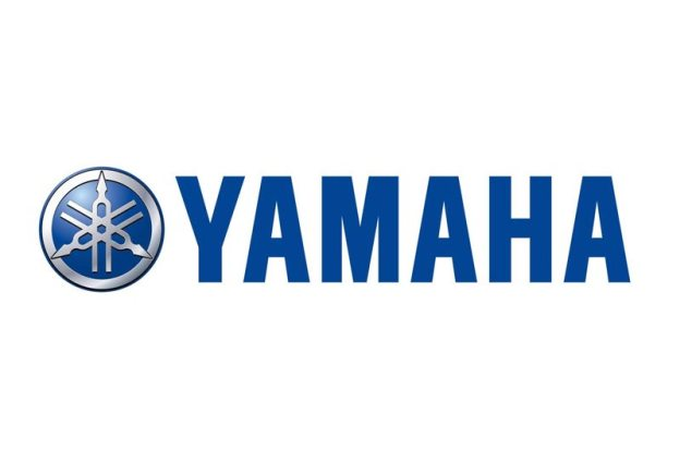 Yamaha Closes Spanish Plant   Consolidates in France Yamaha Logo 635x424