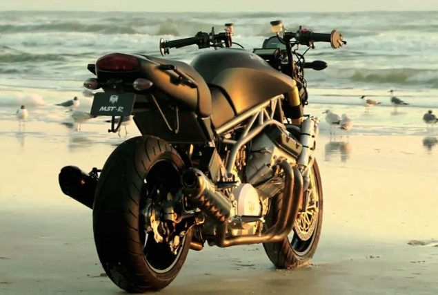 If I Were Testing the Waters on a New Motorcycle... Motus MST R streetfighter 635x427