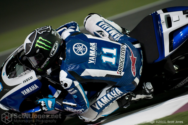Friday at Qatar with Scott Jones Qatar GP MotoGP FP2 FP3 Scott Jones 4