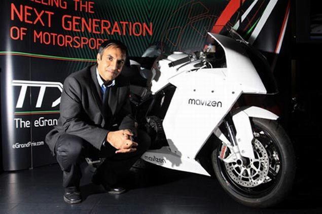 Azhar Hussain Named on Queens Birthday MBE Honours Azhar Hussain MBE TTXGP