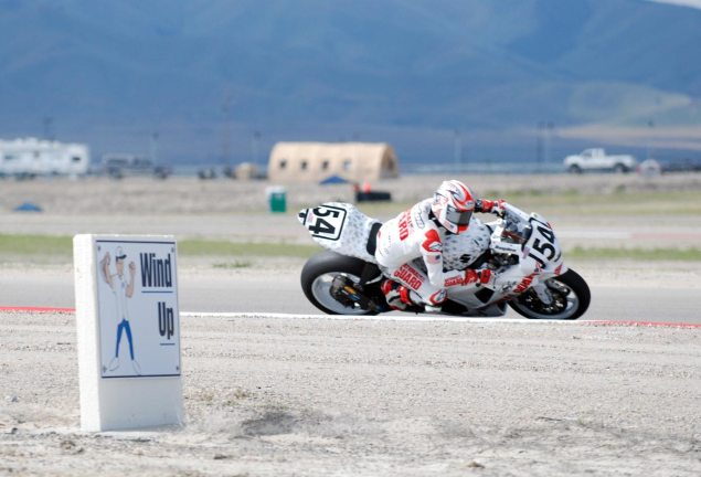 Miller Motorsports Park by Jensen Beeler Roger Lee Hayden wind up MMP 635x432