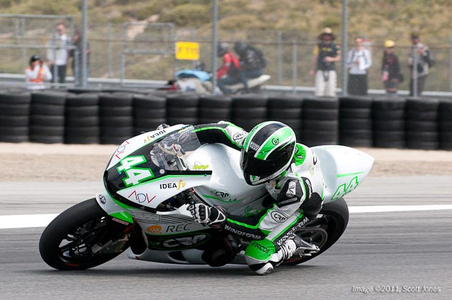 Sunday at Laguna Seca with Scott Jones Sunday Scott Jones Laguna Seca 7